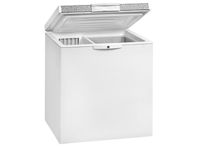 210L Defy Fridge/Freezer For Sale