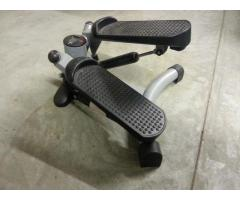 Stepper For Sale