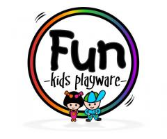 Fun Kids Playware